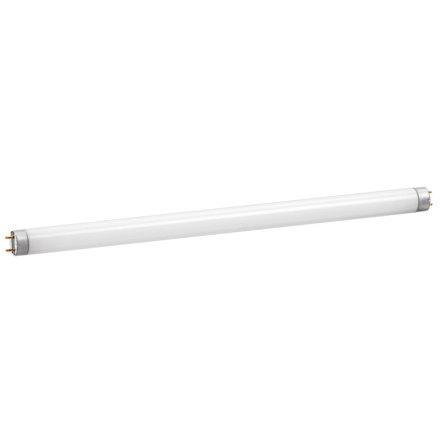 Lysrör UV-A 6 W, Bartscher
