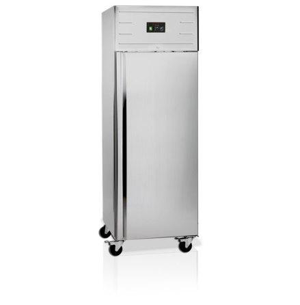 Kylskåp 544 Liter GN 2/1 GUC70, Tefcold