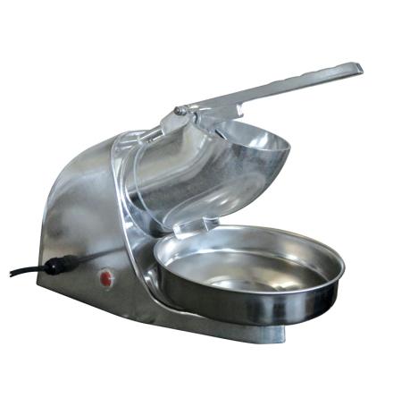 Iskross automatisk 20 kg/h dim. 450x350x400 mm