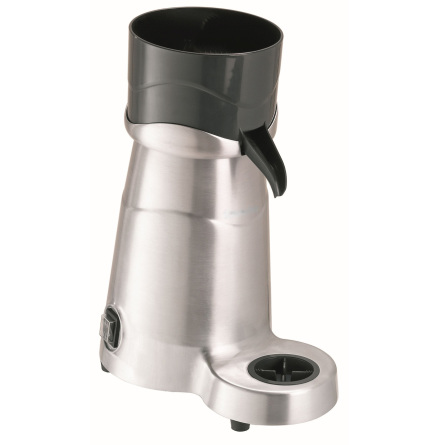 Juicepress 3 olika munstycken dim. 210x320x415 mm