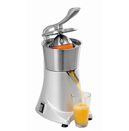 Juicepress CS1 dim. 220x330x375 mm