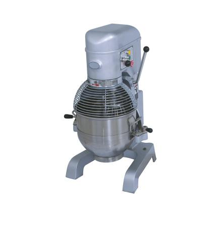 Blandningsmaskin 20 liter 3 hastigher/ 3 verktygMastro