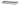 GN Kantin 1/1-040 rostfri<br> dim. 530x325x40 mm