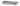 GN Kantin 1/1-065 <br> dim. 530x325x65 mm