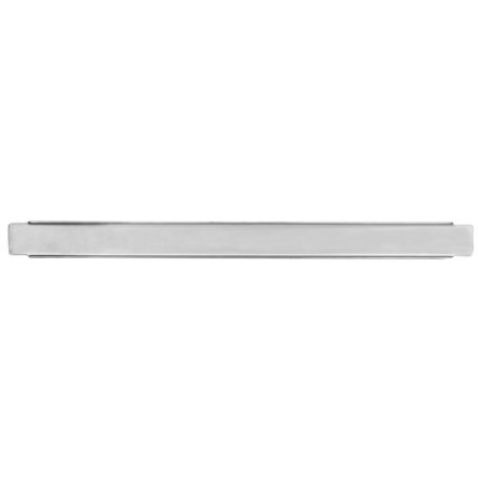 Stödskena GN 1/2 rostfri 18/10 Dimensioner:325x230 mm
