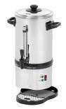 Bartscher perkulatorbryggarePRO II 40T (48 koppar)<br> Dimensioner:310x320x480 mm