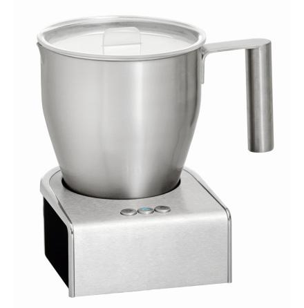 Mjölkskummare induktion MSI400, Bartscher Dimensioner: 125x150x180 mm