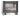 Varmluftsugn 4 x (438x315 mm) AT90-ST Bartscher<br> inkl. 4 st bakplåtar