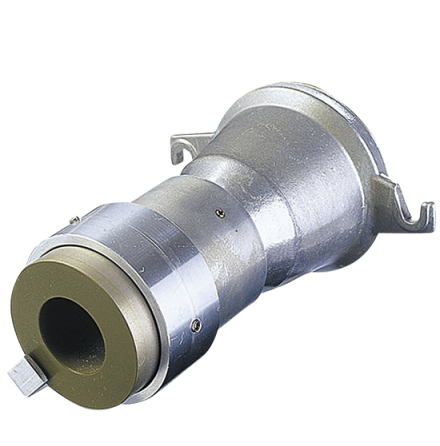 cone ø 4,5 cm, 90/130 g, for CBH0001 and CBI0001