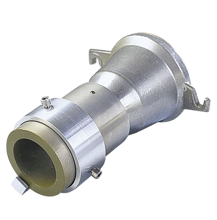 cone ø 5 cm, 120/160 g, for CBH0001 and CBI0001