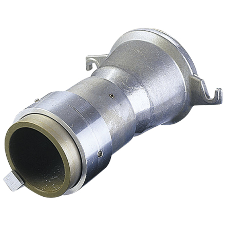 cone ø 7 cm, 240/300 g, for CBH0001 and CBI0001