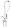 Bartscher spoldusch bänk 40L-1802B<br> tvågreppsblandare