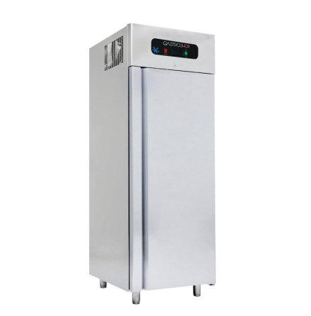 Bagerifrys 700 liter (45x60 plåtar) mm<br> inkl. 10 par skenor Gastroshop