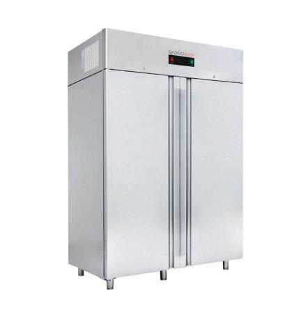 Bagerikyl 1400 liter(45x60) mm bakplåt<br> inkl. 20 st skenor Gastroshop