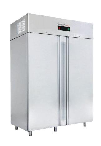 Bagerifrys 1400 liter(45x60) mm bakplåt<br> inkl 20 par skenor Gastroshop