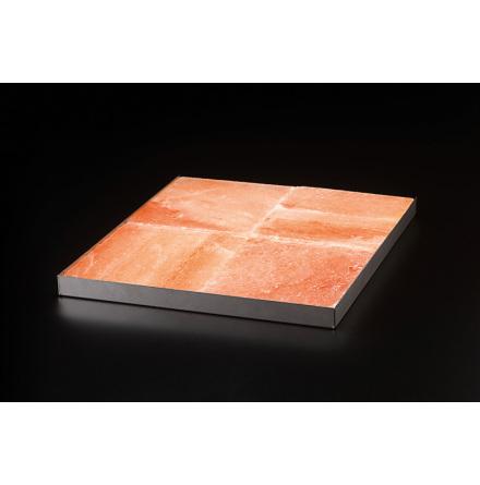 Dry Ager Himalya Saltblock DX1000 4 block per set