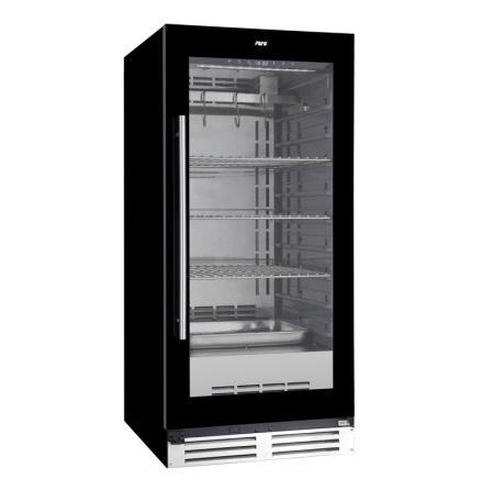 Dry Aging Cabinet Saro DA270G