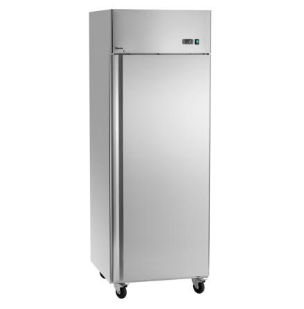 Bartscher kylskåp 700 L GN 2/1
