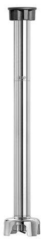 Mixerstav STM3 500, Bartscher