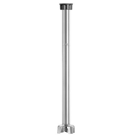 Mixerstav STM3 600, Bartscher
