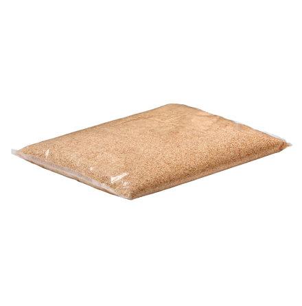 Majsgranulat 3 kg, Bartscher