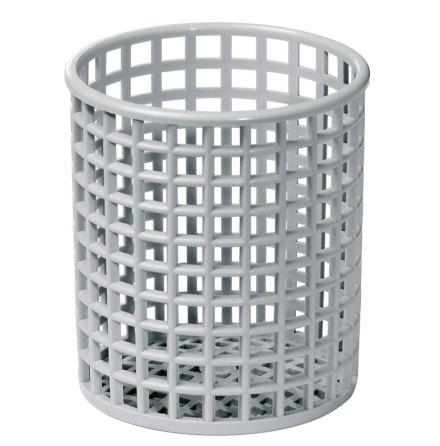 Bestickkorg för diskmaskin, Bartscher
