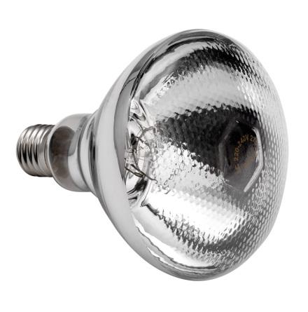 Infrarödlampa IWL250D-WS,<br> Bartscher